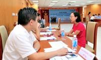 VietinBank tuyển dụng 19 vị trí tại Khối Thương hiệu & Truyền thông
