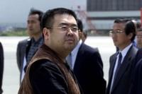Công bố danh tính 4 nghi phạm khác trong vụ sát hại công dân Triều Tiên