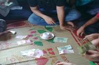 Uẩn khúc vụ 'Đánh bạc' và 'Tổ chức đánh bạc' ở Thái Nguyên