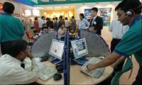 """Ấn Độ - """"Đất màu"""" của thương mại điện tử"""