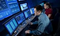 Bảo vệ an ninh mạng - Nhu cầu chung của thế giới
