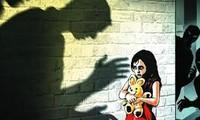 Phải làm rõ nghi án bé gái 7 tuổi bị xâm hại tình dục