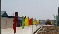 Hà Đông: Chỉ rõ sai phạm và trách nhiệm của những người đứng đầu