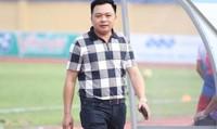 """Chủ tịch CLB FLC Thanh Hoá: """"Tôi mong muốn mọi thứ diễn ra trong sạch...!"""""""