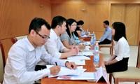 VietinBank  tuyển dụng hơn 40 vị trí tại các chi nhánh