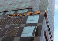 Chubb Life Việt Nam tăng vốn điều lệ lên hơn 1.244 tỷ đồng