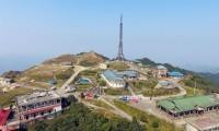 Khu du lịch Mẫu Sơn: Vì sao dự án nghìn tỷ 'chết yểu'?