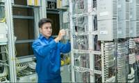 VNPT chính thức gia nhập thị trường dịch vụ an toàn thông tin