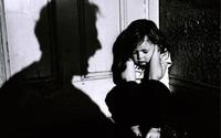 Lạm dụng tình dục - mặt trái của phát triển