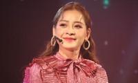 Chi Pu: 'Tôi không nản khi bị chê là thảm họa âm nhạc'