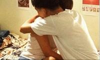 Khởi tố vụ trai làng 'lạm dụng' bé gái 15 tuổi khiến nạn nhân kiệt sức