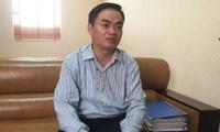 """Bữa ăn """"kham khổ"""" của học sinh tiểu học Nam Trung Yên: Có người trong trường cung cấp thông tin sai lệch?"""