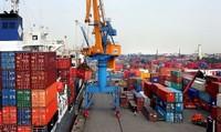 Xuất khẩu tăng trưởng ấn tượng, trông cả vào FDI