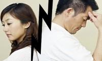 Ông chồng 6 lần xin ly hôn vợ mà không thành