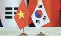 Làm gì để hàng Việt  vào sâu thị trường Hàn Quốc?