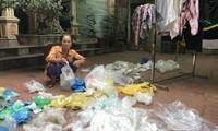 Xã Tân Triều, Thanh Trì (Hà Nội): Cần giải quyết đền bù thỏa đáng cho người dân