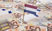 Hà Lan - 'Thiên đường thuế' nổi tiếng
