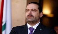 Liban trên bờ vực khủng hoảng