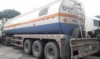 """Vụ 2 triệu lít xăng """"bẩn"""" ở Nghệ An: Quản lý thị trường ở đâu?"""