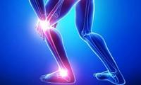 Cảnh giác với biến chứng cơ xương khớp ở người Đái tháo đường