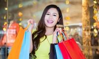 SHB dành 2.000 phần quà tặng chủ thẻ MasterCard nhân dịp sinh nhật