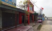 """Sóc Sơn (Hà Nội): Nhiều hộ dân """"mất đất"""" sau khi cho hợp tác xã thuê?"""