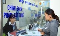 WB ghi nhận nỗ lực của Việt Nam trong cải thiện thủ tục nộp thuế