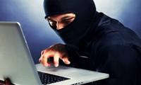 Truy tìm đối tượng chiếm đoạt tài sản qua facebook