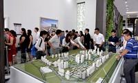 """""""Mục sở thị"""" căn hộ mẫu tại dự án đáng sống bậc nhất Hà Nội"""
