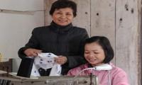 Hà Nội: Khai thác hiệu quả nguồn vốn nhận ủy thác