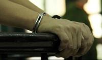 13 năm tù cho kẻ chiếm đoạt hơn 700 triệu tiền bị đơn trả nợ
