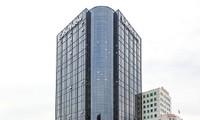 Eurowindow chuyển trụ sở về Tòa nhà Văn phòng sô 2 Tôn Thất Tùng