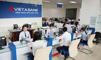 VietABank độc quyền phát hành thẻ hội viên Doanh nhân trẻ