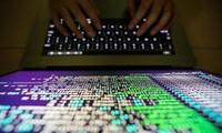Ngăn chặn thành công mã độc Andromeda tấn công hàng triệu máy tính