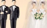 Australia cho phép kết hôn đồng giới