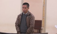 42 tháng tù cho kẻ bán thực phẩm chức năng hỗ trợ điều trị ung thư giả
