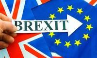 Anh – EU đạt thỏa thuận Brexit