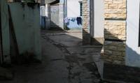 Đồng Nai: Tình trạng lấn chiếm đất công – bất cập trong việc phòng chống cháy nổ