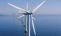 Châu Âu bàn chuyện tài trợ chuyển đổi năng lượng