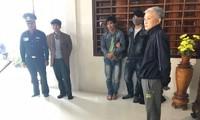 Phá chuyên án vận chuyển ma túy từ Lào về Việt Nam tiêu thụ