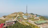 Rút giấy phép đầu tư dự án cáp treo Mẫu Sơn: Sở KH&ĐT Lạng Sơn bị kiện đòi bồi thường 100 tỷ đồng