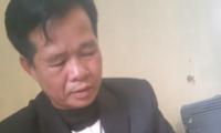 """Yên Minh (Hà Giang): Chủ tịch xã Hữu Vinh """"thóa mạ"""" và miệt thị người dân?"""