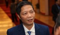 Bộ trưởng Trần Tuấn Anh: Khaisilk làm tổn hại trực tiếp đến giá trị thương hiệu Việt