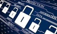 Bảo vệ an ninh mạng là trách nhiệm của mỗi người, mỗi nhà