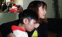 Lãnh đạo Hà Nội yêu cầu xử lý nghiêm các vụ bạo hành, xâm hại trẻ em