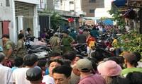 Lộ diện nghi can sát hại 5 người trong gia đình ngày cận Tết