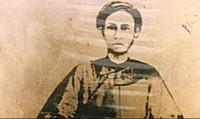 Nguyễn Thông – Ông quan yêu nước, thương dân