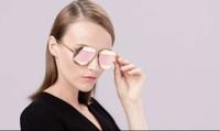 Top 20 hãng mắt kính thời trang bạn nên thuộc lòng