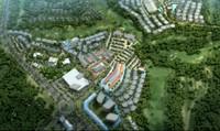 Cơ hội sở hữu căn hộ trong khu nghỉ dưỡng phức hợp 5 sao tại Australia