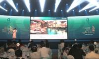 Sun Premier Village Kem Beach Resort vừa ra mắt đã hút hàng